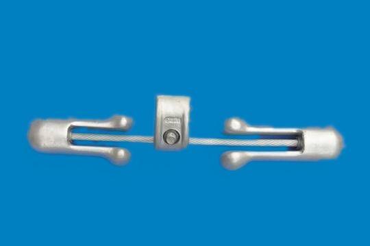 防震锤(FD、FG型)