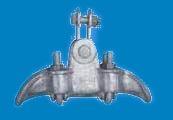 悬垂线夹(330kV线路用)