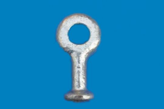 球头挂环(Q型、QP型)